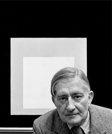 josef-albers-portrait