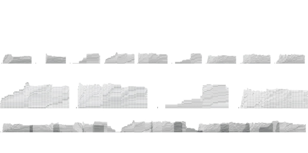 anothersemanticriver-presentation-rivers