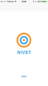 rivet1