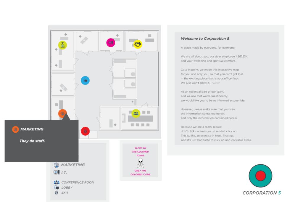 map6-marketing