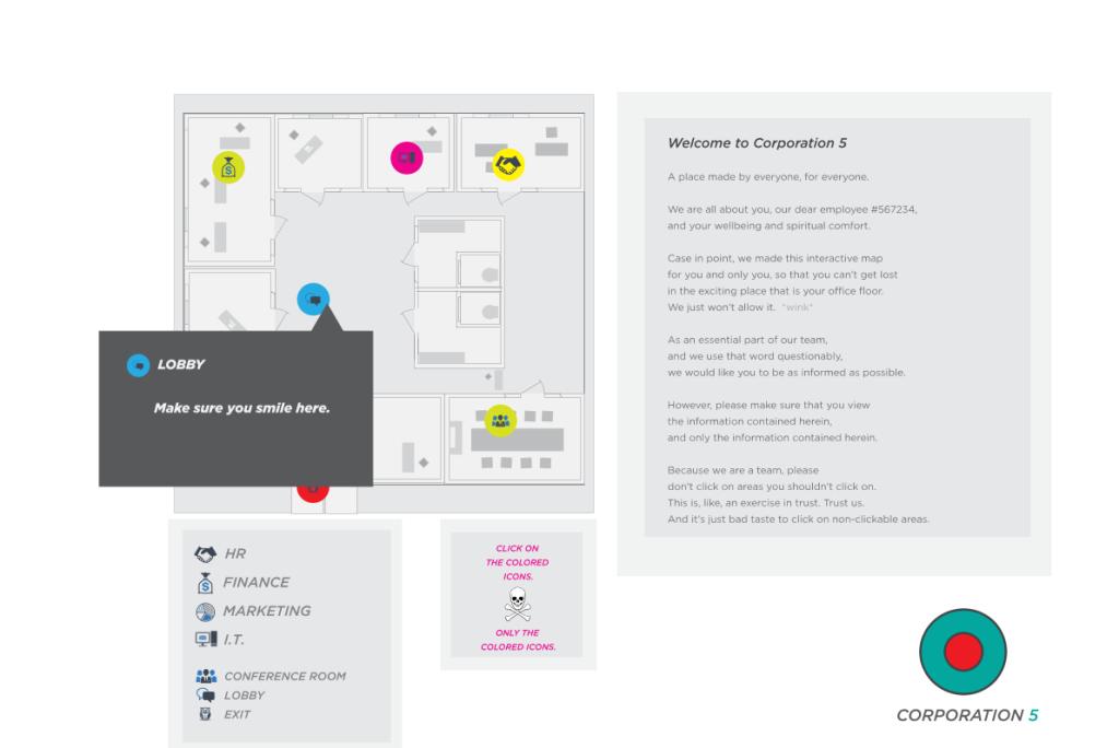 map7-lobby