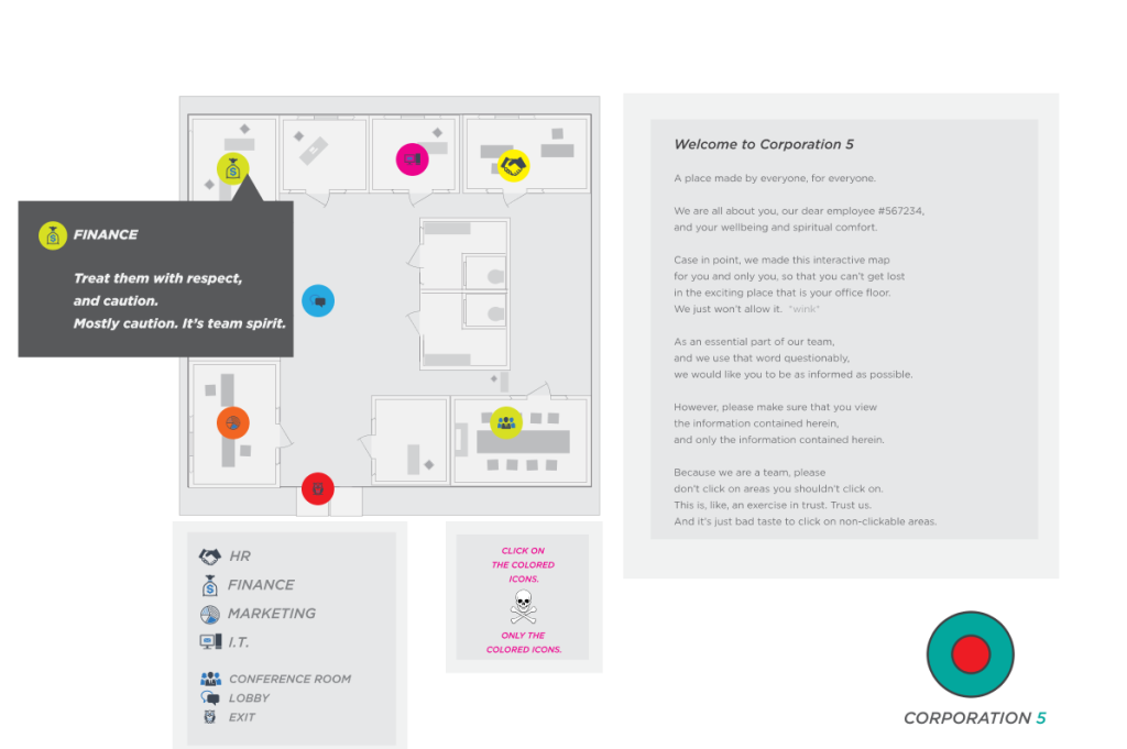 map8-finance